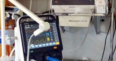Noi şanse la viaţă pentru bolnavi. Spitalul de Urgenţă a primit aparatură performantă