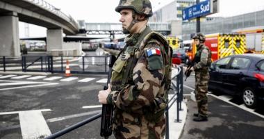 Apar noi detalii despre atacatorul din Franţa,