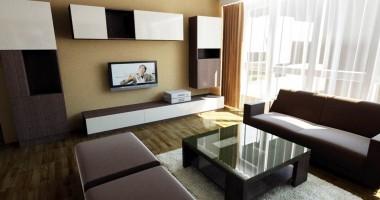 Câţi bani vor băncile pentru apartamentele din Constanţa scoase la licitaţie