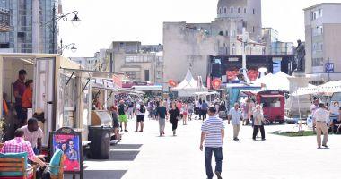 Aplicaţie online, cu atracţiile culturale din Constanţa, destinate tinerilor