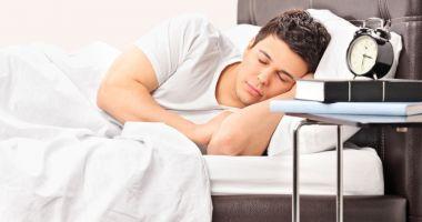 Tulburări respiratorii. Ce-i de făcut dacă suferiţi de apnee obstructivă de somn