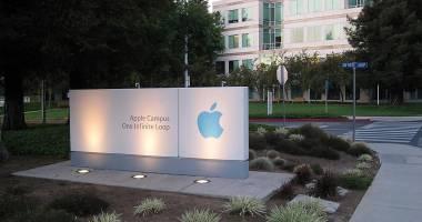 New York Post: Apple, interesat� de achiziționarea Time Warner