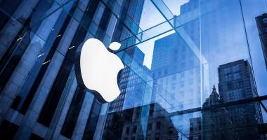 Apple a lansat un nou model de iPhone! Cum arată noul smartphone și cât costă