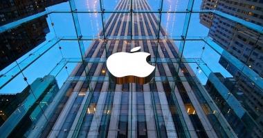 Autorit��ile rom�ne, refuzate de Apple