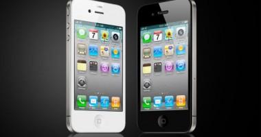 iPhone 4S are trei probleme mari. Vezi care sunt acestea