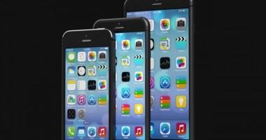 Ce utilizatori de smartphone vor migra la iPhone 6