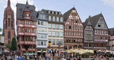 Aproape o treime dintre germani au o părere negativă despre UE