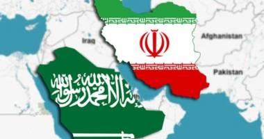 Iranul interzice toate produsele provenind din Arabia Saudită