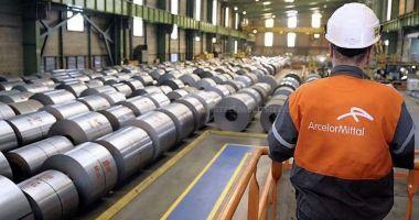 Arcelor Mittal are avizul să vândă combinatul din Galați