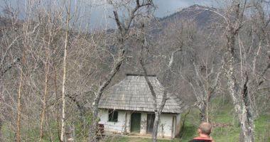 Arheologii constănţeni recreează satul medieval românesc