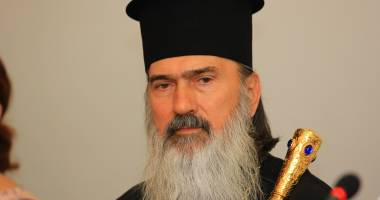 Iată pe cine sărbătorește Biserica Ortodoxă