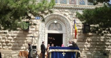 Celebru arhitect mason şi moştenirea sa lăsată urbei