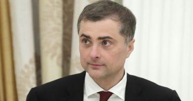 Arhitectul anexării Crimeii susține că