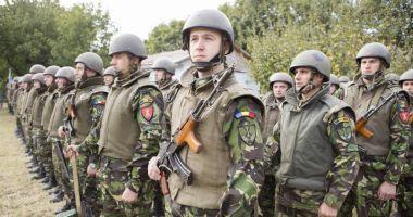 Bătălia pentru şefia Armatei Române. O decizie de ultimă oră!