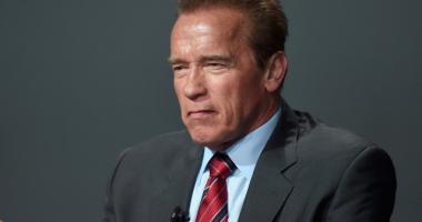 Ce mesaj i-a transmis Arnold Schwarzenegger lui Donald Trump