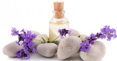 Primul congres de aromaterapie din România