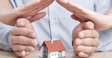 ASF reduce la jumătate cota aplicată veniturilor obținute de brokerii de asigurare