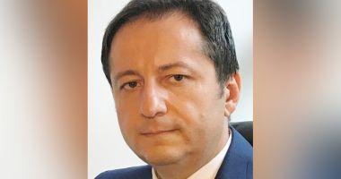 Dan Armeanu (ASF): Pandemia Covid-19 - Impact scăzut asupra sistemului de pensii private