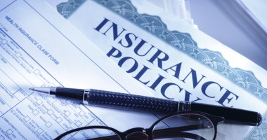 Piaţa asigurărilor a crescut cu 3,16% în primul semestru al anului 2013