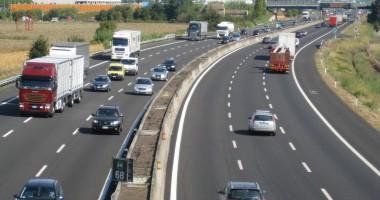 Astăzi are loc prima dezbatere a master planului general de transporturi