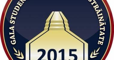 Astăzi se premiază Excelenţa Academică Românească