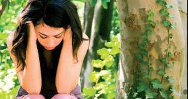 Totul despre astenia de primăvară: de la oboseală nejustificată la depresie