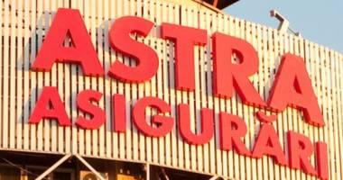 Falimentul Astra Asigurări se amână
