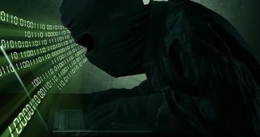 Companii din energie, telecom și auto, afectate de atacul cibernetic