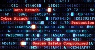 Europol: Atacul cibernetic de vineri a afectat 200.000 de computere din 150 de ţări