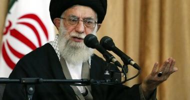 Atac virulent al ayatollahului Khamenei contra Arabiei Saudite