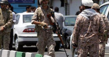 Iranul promite să se răzbune după atentatul împotriva armatei sale de elită