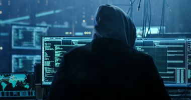 Microsoft acuză Moscova de atac cibernetic ţintite către europarlamentare