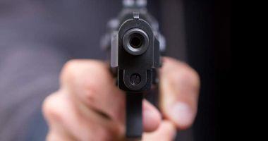 Atac armat la o școală primară din Brazilia. Cel puțin opt morți