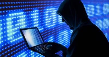 Parlamentul britanic, ţinta unui atac cibernetic