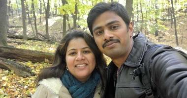 Atac rasist în SUA. Un individ  a împuşcat doi indieni, crezându-i arabi