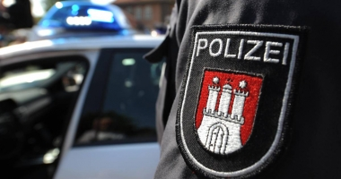 Atac la Hamburg: Autorul a avut drept motivaţie