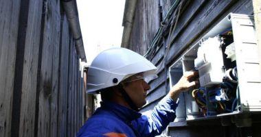 Atenție, se oprește curentul electric în cartierul Tomis Nord din Constanța!
