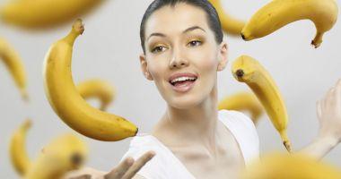 Atenţie la consumul excesiv de fructe!