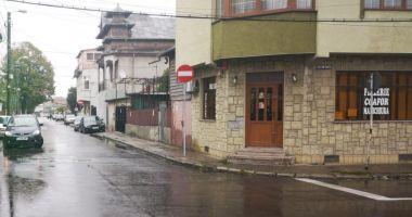 Atenție, șoferi! Sens unic pe strada Dumitru Marinescu, începând de astăzi