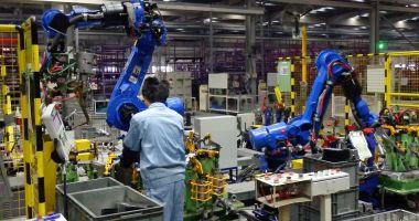 Atenție, se schimbă meseriile și ocupațiile! Europa se îndreaptă spre economia neutră din punct de vedere climatic