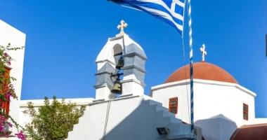 ATENŢIONARE de călătorie pentru românii care vor să plece în Grecia