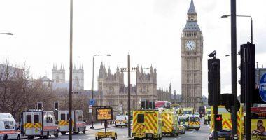 Atenţionări cu privire la lupta antiteroristă în Europa,  după Brexit