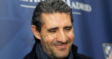 Directorul sportiv Atletico: Vom încerca să ajungem în finala la care visăm toţi