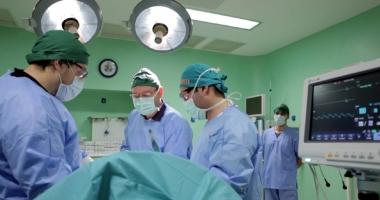 Ajutor pentru bolnavii care au nevoie disperat� de transplant