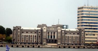 Au controlat de pomană  autorităţile portuare