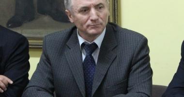 Procurorul general al României atacă ordonanţa de modificare a Codului Penal în instanţă