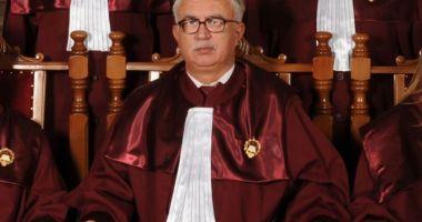 Augustin Zegrean: Dacă nu ținem seama de Comisia de la Veneția plecăm din Europa!