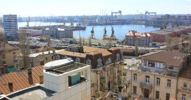 Au mai rămas nouă zile! Localnicii pot alege prioritățile orașului Constanța