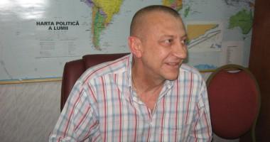 Marinarii de la Marea Neagră vor propriul contract colectiv de muncă