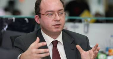 Ce spune ministrul Aurescu despre tragedia din 11 septembrie din SUA